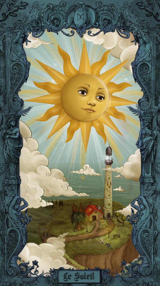 Le soleil.jpg